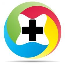 Google+ for Business: Summary of Series