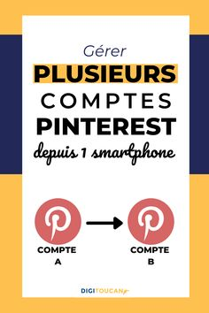 Epingle Pinterest sur le freelancing