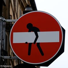 Panneau de Ville. Roma