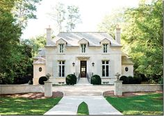 clean lines, classic, french architecture.... white cabinets (1) White House (1) william hefner (6) William T. Baker (5) windows (2) Womack Interiors (1) wreath (1) Wrought iron (1) Subscribe in a reader Subscribe in a reader Quatrefoil clipart courtesy FCIT etc.usf.edu/clipart