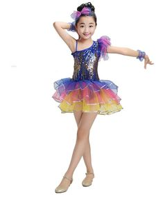 485f4f33439e 1167 Best Dance leotards and costumes images