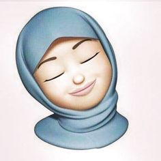 My Pancake Recipe (Highly Liked Recipe Frequently Asked) - Delicious Recipes Emoji Wallpaper Iphone, Hijab Drawing, Islamic Cartoon, Girl Emoji, Anime Muslim, Emoji Pictures, Hijab Cartoon, Panda Art, Islamic Girl