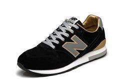 quality design a9c12 d154f New Balance 373 Femme, New Balance Blanche, New Balance Noir, New Balance  Homme
