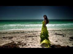 Loreena McKennitt - The Mummer's Dance...One of my favorite.