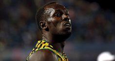 Usain Bolt 5. kez yılın en iyi atleti -  - Tıklayın: http://yerelturkiye.com/spor-haberleri/75424-usain-bolt-5-kez-yilin-en-iyi-atleti.html