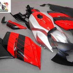Bmw k1200s verkleidung - Motorrad Verkleidungsteile Bmw