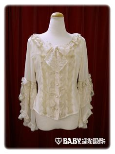 papillonage blouse ivory.jpg
