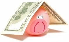 "Cool Auto Refinancing: Cash Today: Get an Express Cash Advance. ""Let's face it, we've all ...  I Like It"