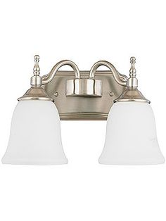 Hayden traditional double sconce pinterest traditional barn and hayden traditional double sconce pinterest traditional barn and bath aloadofball Images