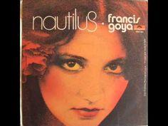 FRANCIS GOYA NOSTALGIA 1976