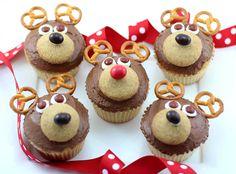 Postreadicción galletas decoradas, cupcakes y pops