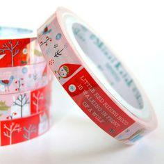 Ho Shinzi Katoh tape