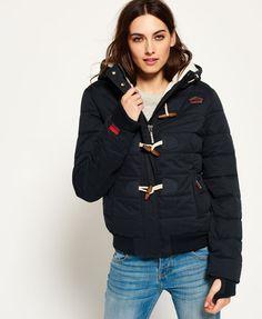 1996cf98adbe Vestes et manteaux pour femme