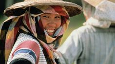 great smile Laos Vietnam, Great Smiles, People Of The World, Tours, Big, Cambodia, Viajes