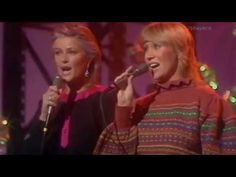 I Have A Dream - ABBA, Amira Willighagen, Connie Talbot Easy Listening Music, Inspirational Music, Head And Heart, Big Country, Soundtrack To My Life, I Have A Dream, Opera Singers, Music People, Relaxing Music