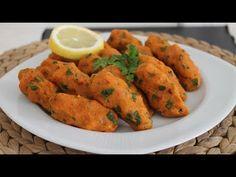 Black Bean Hummus, Turkish Recipes, Ethnic Recipes, Love Eat, Weekly Menu, Homemade Beauty Products, Tandoori Chicken, Pasta, Food And Drink