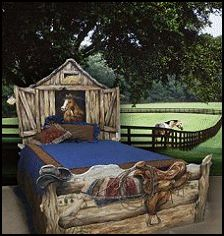 Google Image Result for http://kidsthemebedrooms.com/equestrian/Lone_Star_theme_bed-horse_theme_bedroom_decorating_ideas.gif