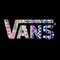 Vans on We Heart It Van Life 550543d7be0