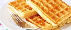 Pumpkin Banana Waffle #Nutrisystem #recipe