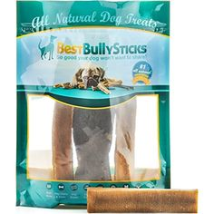 Pack of 3, Yak Cheese Dog Chews (Large- for Up to 80Lb Dogs) @@@ You can check out this great product. (This is an affiliate link and I receive a commission for the sales)