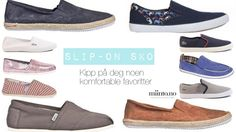 Got to love espadrillos Vans Classic Slip On, Writing, Sneakers, Shoes, Fashion, Tennis, Moda, Slippers, Zapatos