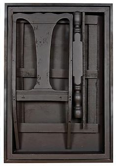 Louise Nevelson - Google Search