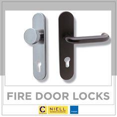 11 Best Tesa Images In 2019 Safety Security Door