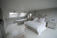 Absolute Lofts