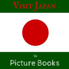 Take your children on a virtual trip to Japan with these wonderful picture books about Japan! Visit Japan via picture books! Happy Mom, Happy Kids, Books For Boys, Childrens Books, Geography For Kids, Social Studies Classroom, Book Activities, Culture Activities, Multicultural Activities