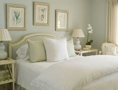 A BRIGHT AIRY SPACE FOR ANY GUEST