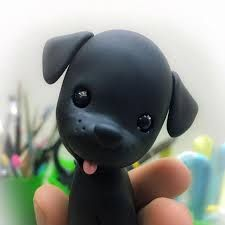 Resultado de imagem para colar de cachorro biscuit