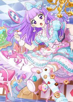 Anime Merchandise for all anime fans Anime Halloween, Halloween Tumblr, Character Costumes, Comic Character, Kawaii Anime, Baby Sketch, Face Icon, Manga Collection, Girls Anime