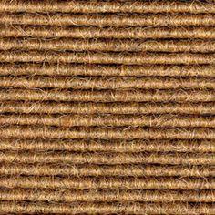 Sisal 532 Sisal, Colour Catalogue, Ford, Commercial Carpet, Custom Rugs, Carpet Tiles, Carpet Colors, Inspiration, Design