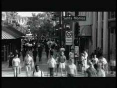 Joe Cocker - What becomes of the broken hearted