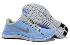 buy online 044d3 2c723 Buy Womens Nike Free Running Sneakers Prism Blue Sail Reflect from Reliable Womens  Nike Free Running Sneakers Prism Blue Sail Reflect suppliers.