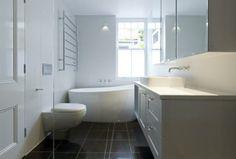Bathroom Design Ideas by 100% Building