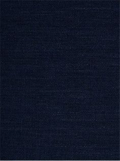Jefferson Linen 591 Midnight Linen Fabric - Covington Fabric for professional decorating. Multi purpose linen blend fabric for window treatments or medium use upholstery. Doublerubs: DRS, Width Please note;