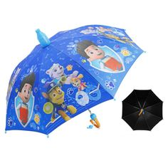 Seamless Pattern With Cartoon Owls Reverse Umbrella Double Layer Inverted Umbrellas For Car Rain Outdoor With C-Shaped Handle Personalized