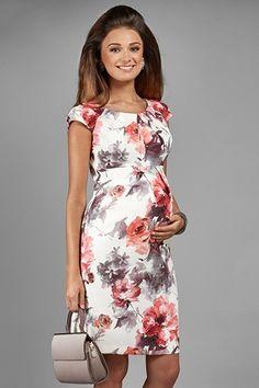 sukienka gardenia # xl