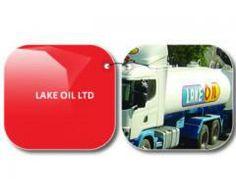Ally Edha Awadh lake Group of Companies Dar es salaam - Bongo Adverts - Tanzania - Dar es salaam - No.1 Classifieds