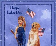Happy Labor Day Quotes have a Great Labor Day Weekend Labor Day Pictures, Morning Pictures, Friend Pictures, Love Pictures, Tgif Pictures, Hello Pictures, Tuesday Pictures, Hawaii Pictures, Russia
