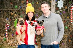 Our Styled Suburban Life: 2013 Christmas Pictures!