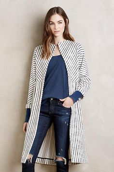 Anthropologie Bellport Coat: http://www.stylemepretty.com/living/2016/03/24/the-cutest-spring-coats-at-every-price/: