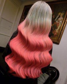 color/length
