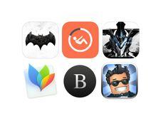 Zlacnené aplikácie pre iPhone/iPad a Mac #36 týždeň  https://www.macblog.sk/2017/zlacnene-aplikacie-pre-iphoneipad-mac-36-tyzden?utm_content=buffer728d4&utm_medium=social&utm_source=pinterest.com&utm_campaign=buffer