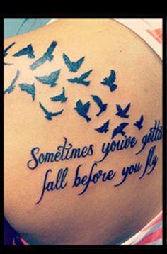 flying_birds-tattoo_on_shoulder_blade.jpg 280×425 pixels
