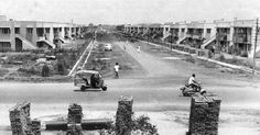The Hindu : Arts : Memories of Madras – The making of a city