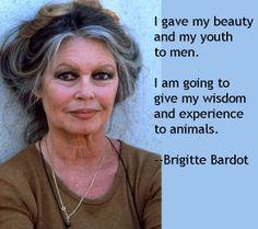 Brigitte Bardot <3 <3 <3