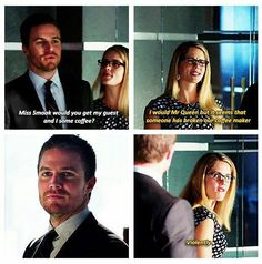 One of my favorite olicity scenes!!!!!!