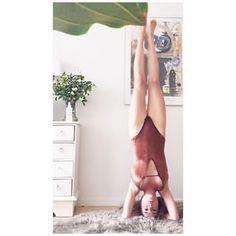 Freja Eva Lockenwitz (@frejaeva)   Instagram photos and videos